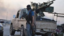 Iraq troops launch final phase of Tikrit push, France bombs ISIS