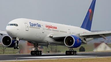 سفير روسيا بالقاهرة: إيقاف الطيران المصري إجراء مؤقت