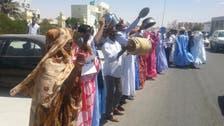 موريتانيا.. الغلاء يستشري ووقفة احتجاجية لمواجهته