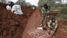 Britain to train Syrian opposition forces