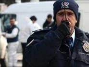 إغلاق مدينة اسطنبول تحسباً لاضطرابات بذكرى تظاهرات 2013