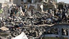 """السودان يؤكد مشاركته في """"عاصفة الحزم"""" ضد الحوثيين"""