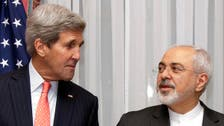 U.S., Iran to meet before multilateral Syria talks