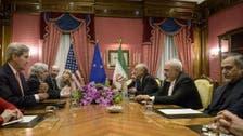 استئناف مفاوضات النووي بعد 3 أسابيع على اتفاق لوزان