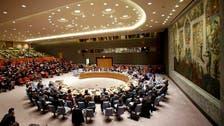 U.N. orders investigation into Libya rights abuses