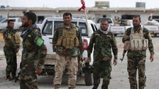 Iraqi Sunni tribe wages costly battle against ISIS