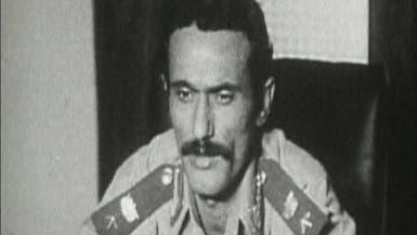 عهد صالح في حكم اليمن عرف بالفساد والمحسوبية