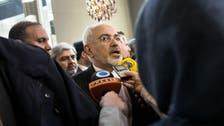 Iran's Zarif urges dialogue, national reconciliation in Yemen