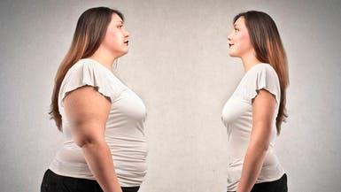 للنساء.. البدانة ترفع خطر إصابتكن بالسرطان