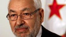 رائے شماری میں جعل سازی، تونسی پارلیمانی بلاکس کا غنوشی کے خلاف قانونی چارہ جوئی کا اعلان