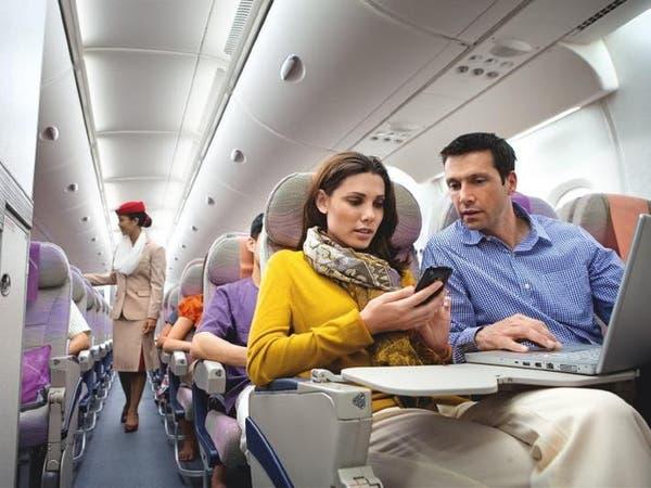 طيران الإمارات: دخول 28 طائرة للرحلات الطويلة بـ2015