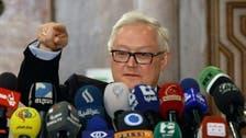 """تہران کی جانب سے رعائتوں کے بغیر """"جوہری معاہدہ"""" برقرار رہنا ممکن نہیں : روس"""