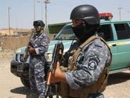 7 مخطوفين في بغداد.. والجهات الرسمية تلتزم الصمت