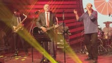 Slovak president's 'Rock Star' video goes viral