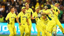 Australia cricket players' association rejects new pay offer