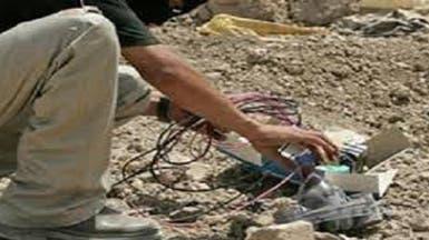 مصر.. تفكيك قنبلة بالقرب من المحكمة العسكرية في أسوان