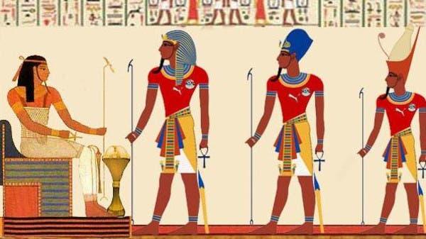 فك الشفرة الوراثية لمومياءات فرعونية يشير إلى تغير سكان مصر - صفحة 2 95b42e65-f508-4e5e-be97-c215f6f4f2ee_16x9_600x338