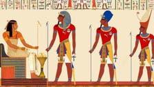 خبير يرد على الدراسة البريطانية:هذه حقيقة أصول المصريين