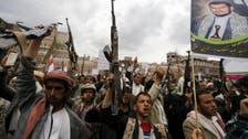 Rebellion among Houthi militia ranks in Taez