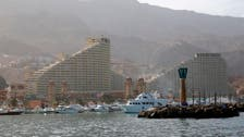 Egypt eyes halting Iran expansion through Yemen war: analysts
