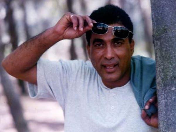 أحمد زكي أصيب بالعمى قبل وفاته.. ولم يخبر أحداً