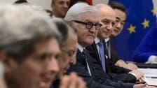 ایران مذاکرات:جوہری معاہدے میں تین رکاوٹیں حائل