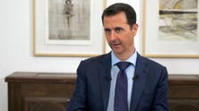 Investigators have war crimes case on Syria's Assad: report