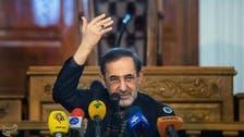 حقوق الإنسان وقدرات إيران الصاروخية بأجندة المفاوضات