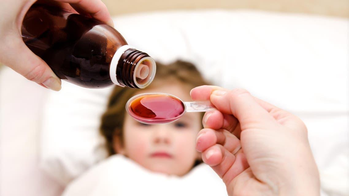 دواء أدوية ادوية pills medicines