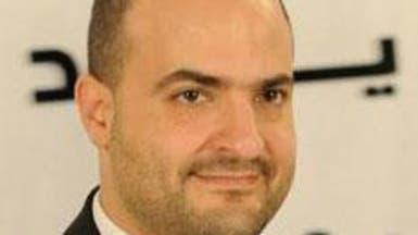 البطريرك صفير... رحل آخر اللبنانيين