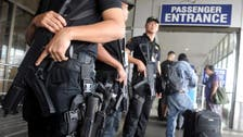 Malaysia proposes anti-terror laws to curb ISIS militants
