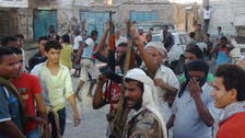 Dozens killed as Yemen tribes clash with Houthis