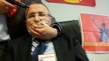 #تركيا.. مقتل مسلحين وقاض أثناء محاولة تحريره