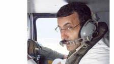Ambassador leads evacuation of Saudi diplomats from Yemen