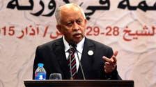 یمن میں عرب زمینی فوج بھیجی جائے:وزیرخارجہ