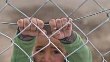 U.N.: Syria donors pledge $3.8 billion at crisis meeting