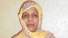 سابقہ گارڈ کا موریتانی خاتون سیاست دان کے خلاف مقدمہ