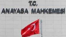 تركيا تسجن صحافيين أعادا نشر رسومات شارلي إيبدو