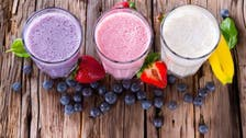You're probably eating too much of these healthy foods