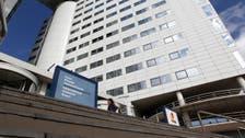 فلسطینی اتھارٹی کو آئی سی سی کی باضابطہ رکنیت مل گئی