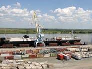 #ليبيا.. أكبر ميناءين نفطيين يعودان للعمل قريبا