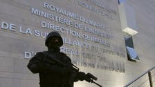 Morocco dismantles ISIS recruitment cell
