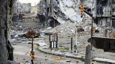 #داعش يقتحم مخيم #اليرموك جنوب دمشق