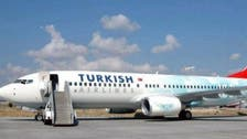 Turkish Airlines flight diverts back to Istanbul, reason unclear