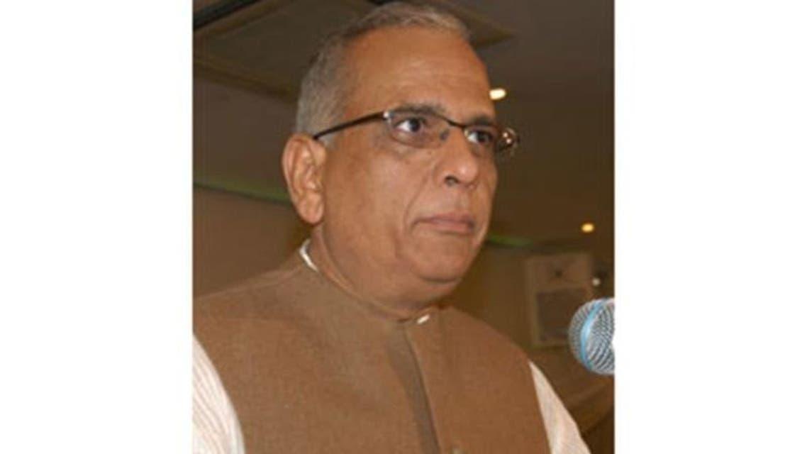 Anwar MQM