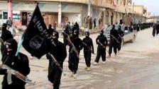 Syria, Iraq 'finishing school' for militants: U.N.