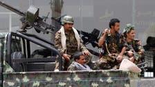 Yemeni expatriates in Saudi Arabia slam Houthi rebels on Twitter