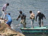 مصر.. الإفراج عن عدد من الصيادين المعتقلين بالسودان