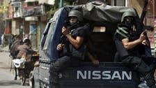 """19 قتيلا وجريحا بسبب """"الهواء"""" بين عائلتين بصعيد مصر"""