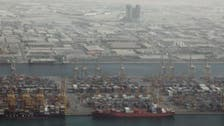 Dubai port firm buys Canadian terminal for $457mn